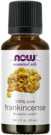 now-essential-frankincence-oil-30ml-big-0