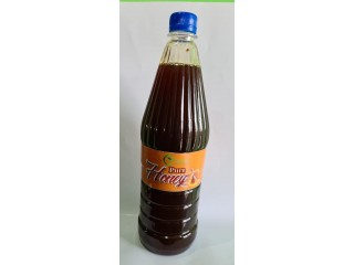 Pure Honey from Northern Ghana 1L