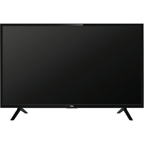 fairly-used-32-inches-tcl-tv-big-0