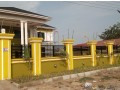 electric-fence-installation-small-3