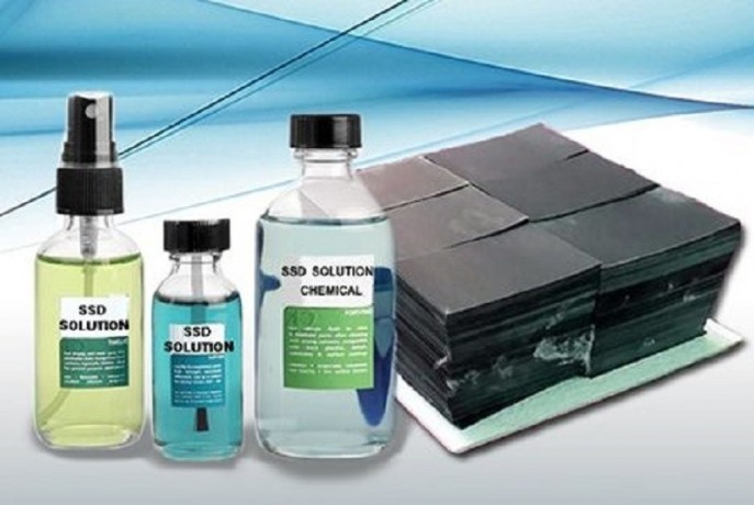 ssd-automatic-chemical-solution-for-cleaning-all-deface-currency-big-0
