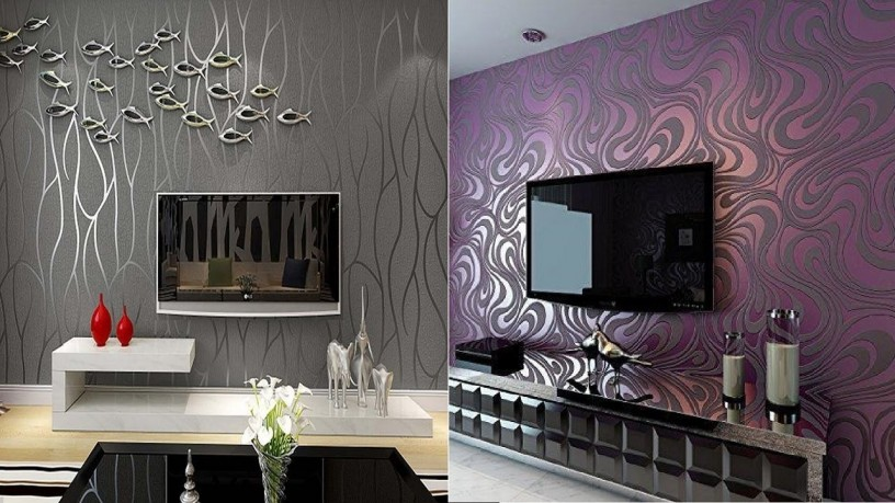 wallpaper-in-south-delhi-will-help-you-to-build-dream-house-big-1
