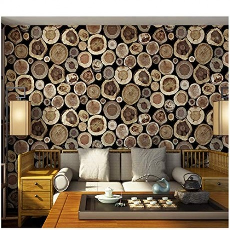 wallpaper-in-south-delhi-will-help-you-to-build-dream-house-big-0