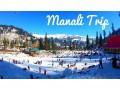 make-your-manali-kasol-tosh-trip-with-capture-a-trip-small-0
