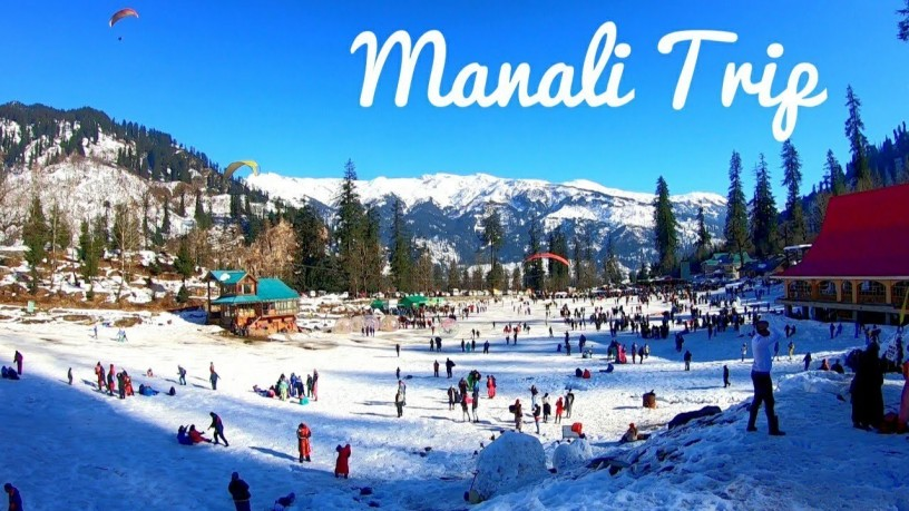 make-your-manali-kasol-tosh-trip-with-capture-a-trip-big-0