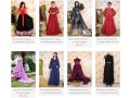 shop-party-wear-gowns-online-in-siliguri-small-0