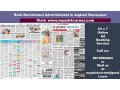 find-jagbani-classified-ad-booking-services-small-0
