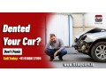car-cleaning-services-bangalore-fixmycars-small-0