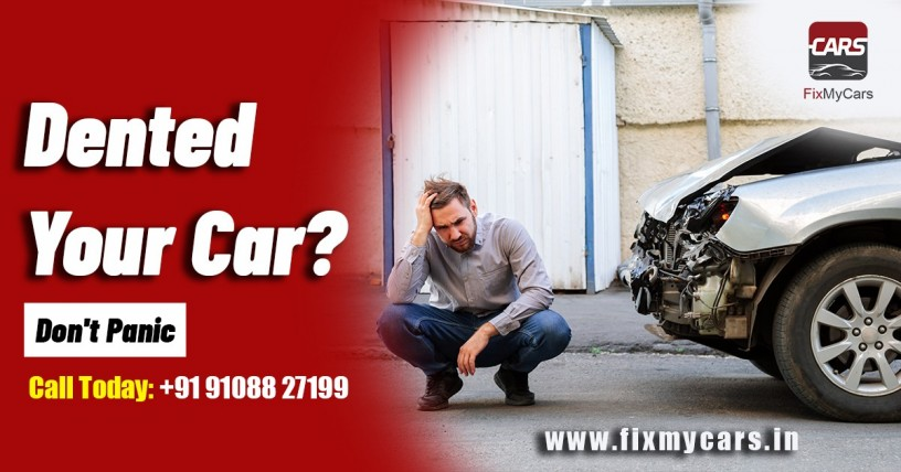 car-cleaning-services-bangalore-fixmycars-big-0