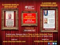 book-obituary-advertisement-for-any-newspaper-from-chauhan-media-small-0