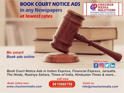 publish-court-notice-advertisement-in-any-newspaper-big-0