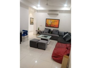 Available For Rent 3BHK Flat, in central park Resorts, sector 48 Gurgaon
