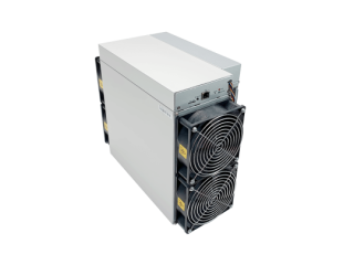 Buy Bitcoin Antminer S19 from Asicminercentral