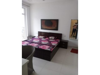 Single and Shared Accommodation For rent in central park resorts in sector 48, Gurgaon