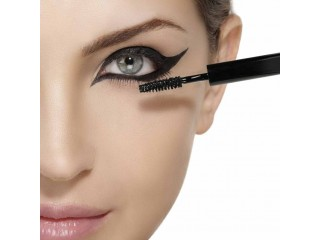 Buy Smudge Proof Mascara Online in India