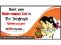 the-telegraph-matrimonial-classified-ad-booking-service-online-small-0