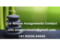 assignment-help-sep-2021-nmims-indias-road-and-transport-ministry-small-0