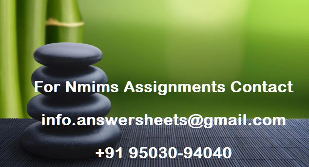 assignment-help-sep-2021-nmims-indias-road-and-transport-ministry-big-0