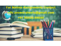 assignment-help-sep-2021-nmims-indicate-the-reasons-for-failures-and-small-0