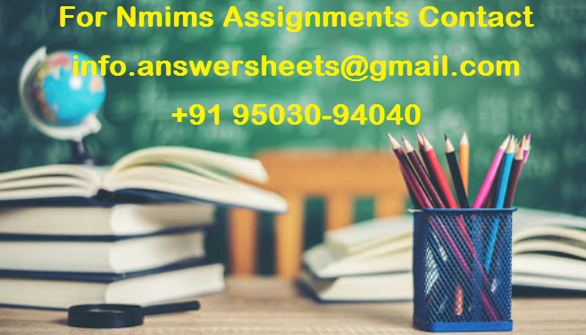 assignment-help-sep-2021-nmims-indicate-the-reasons-for-failures-and-big-0