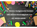 assignment-help-sep-2021-nmims-industrial-sales-company-limited-small-0