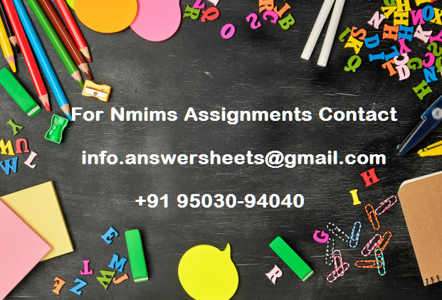 assignment-help-sep-2021-nmims-industrial-sales-company-limited-big-0