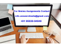 assignment-help-sep-2021-nmims-innovation-is-one-of-values-added-small-0