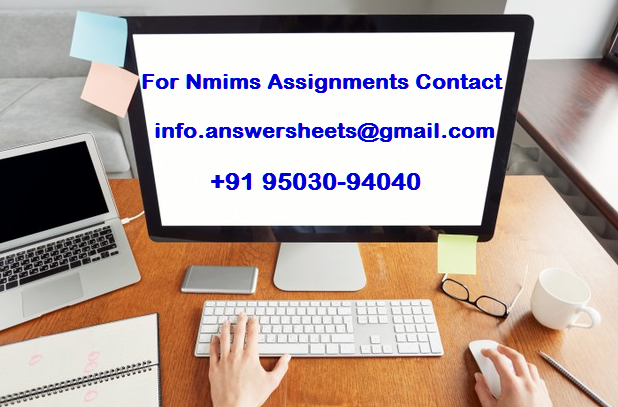 assignment-help-sep-2021-nmims-innovation-is-one-of-values-added-big-0