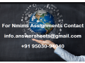 assignment-help-sep-2021-nmims-jayprakash-was-informed-by-one-of-his-friends-that-home-insurance-comes-with-a-small-0