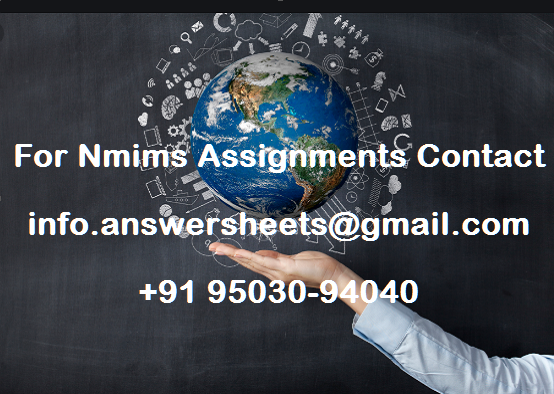 assignment-help-sep-2021-nmims-jayprakash-was-informed-by-one-of-his-friends-that-home-insurance-comes-with-a-big-0