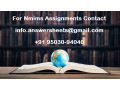 assignment-help-sep-2021-nmims-kaizen-is-a-japanese-concept-which-small-0