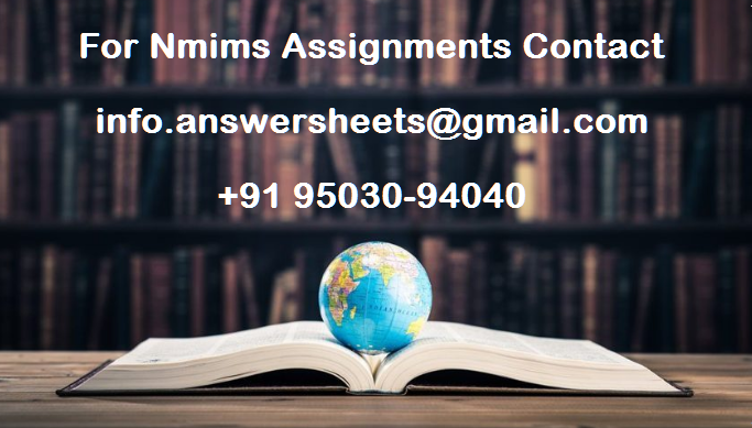 assignment-help-sep-2021-nmims-kaizen-is-a-japanese-concept-which-big-0