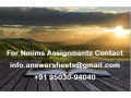 assignment-help-sep-2021-nmims-too-often-once-a-project-is-completed-management-attention-goes-elsewhere-small-0