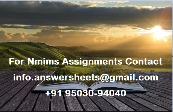 assignment-help-sep-2021-nmims-too-often-once-a-project-is-completed-management-attention-goes-elsewhere-big-0