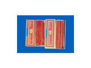 SEALING WAX IN RED COLOUR-AARYAH DECOR