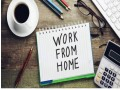 make-money-with-simple-part-time-jobs-at-home-for-more-details-call-me-small-0