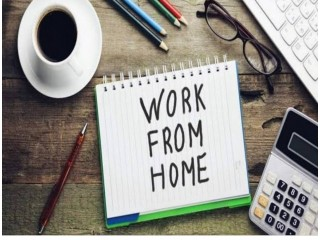 Make Money with Simple Part Time Jobs At Home For More Details Call Me