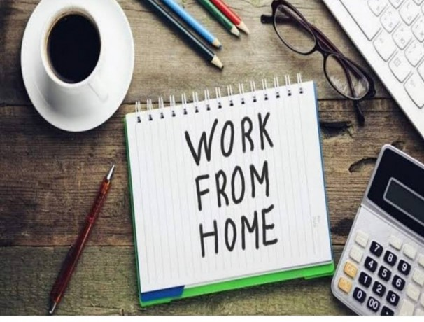 make-money-with-simple-part-time-jobs-at-home-for-more-details-call-me-big-0