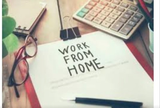 make-money-with-simple-part-time-jobs-at-home-for-more-details-call-me-big-1