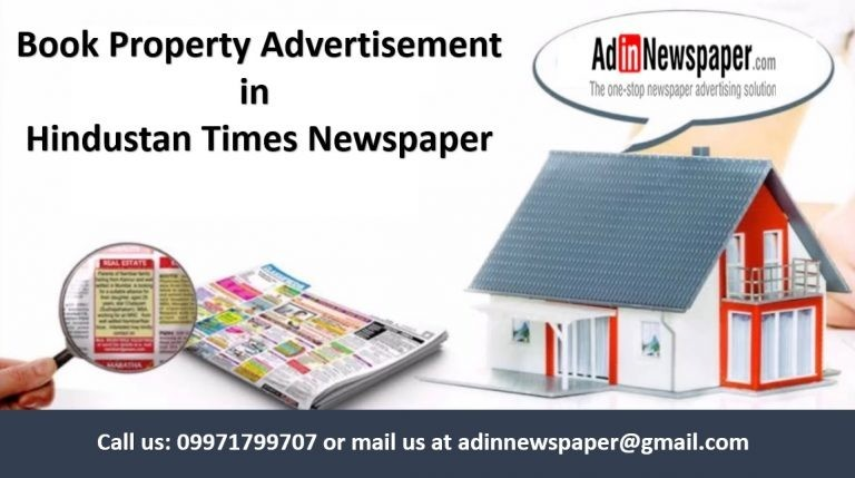 get-hindustan-times-property-classified-ad-rates-online-big-0