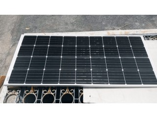 Solar panel india fitted for all house