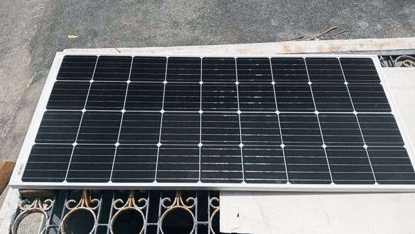 solar-panel-india-fitted-for-all-house-big-0