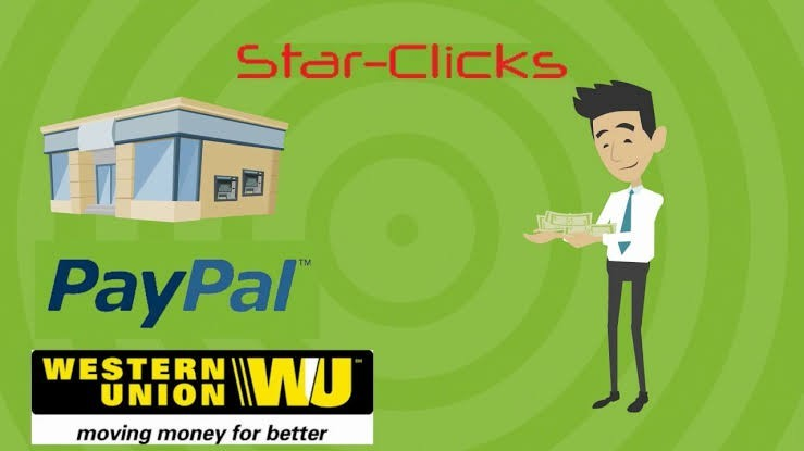 earn-money-online-by-clicking-ads-big-0