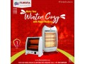 best-room-heater-manufacturer-in-india-small-0
