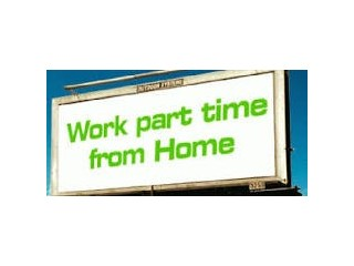 Earn min. Rs.15,000/- per month by doing simple part time jobs