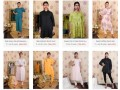 flash-sale-discount-on-clothes-of-ladies-online-small-0