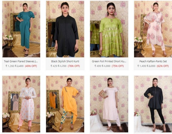 flash-sale-discount-on-clothes-of-ladies-online-big-0