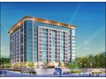 buy-2-bhk-flats-in-sector-150-noida-small-1