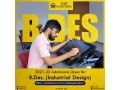 bdes-industrial-design-degree-programme-admissions-2021-22-small-0