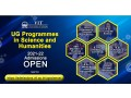 2021-22-admissions-open-for-ug-programmes-bca-bba-bcom-bsc-in-science-and-humanities-small-0